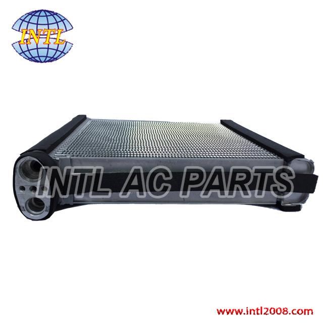 Replacement Parts New 1220540 27280EM40A A/C Evaporator Core ...