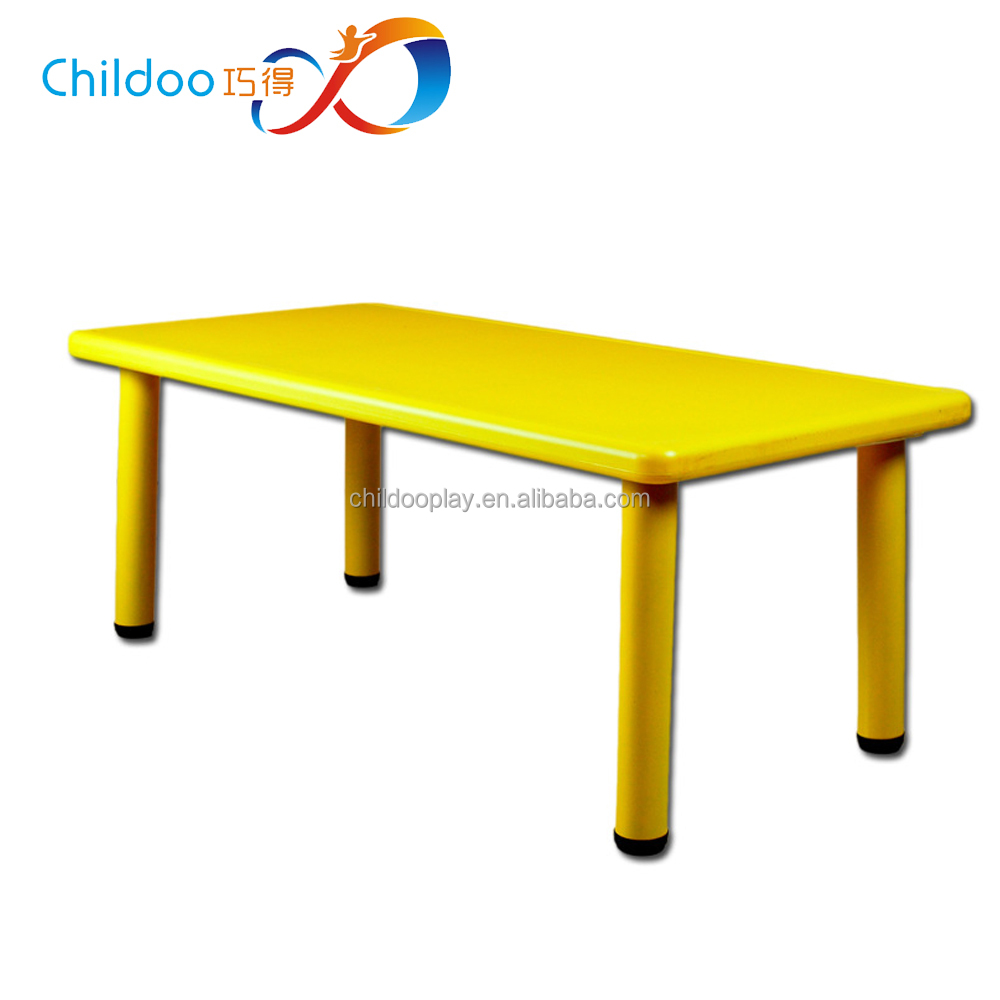Beautiful Height Adjustable Kids Table And Chair Set, Height Adjustable Kids Table  And Chair Set Suppliers And Manufacturers At Alibaba.com