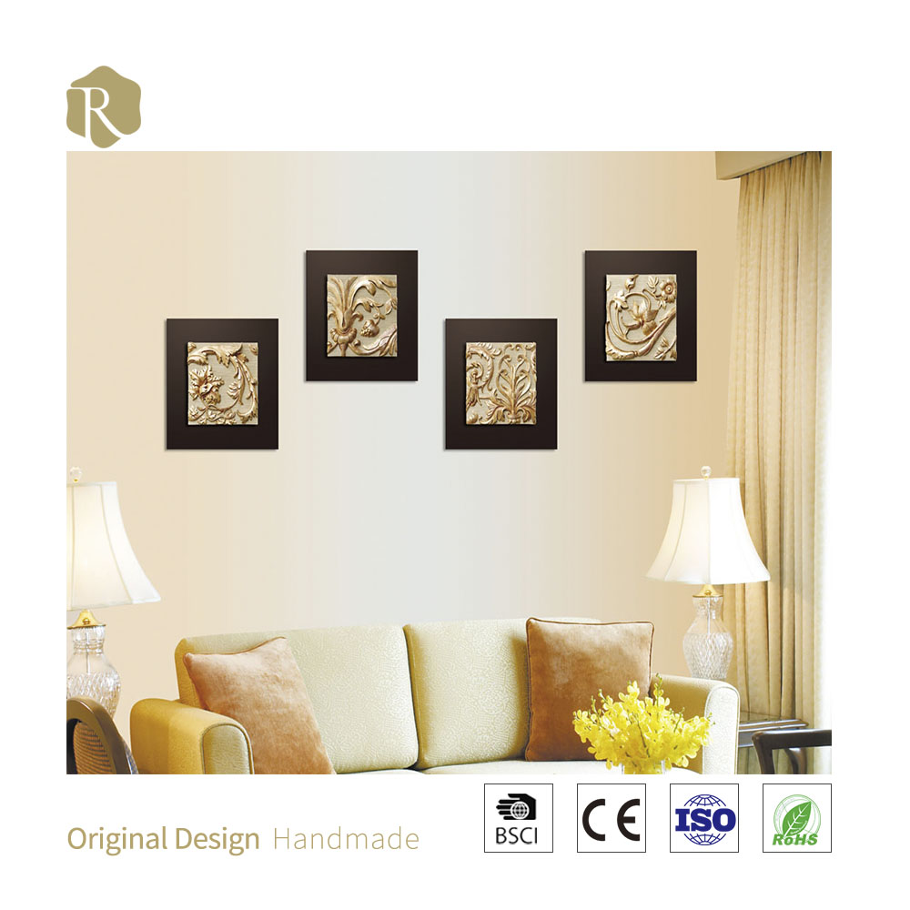 China Sculpture Relief, China Sculpture Relief Manufacturers and ...