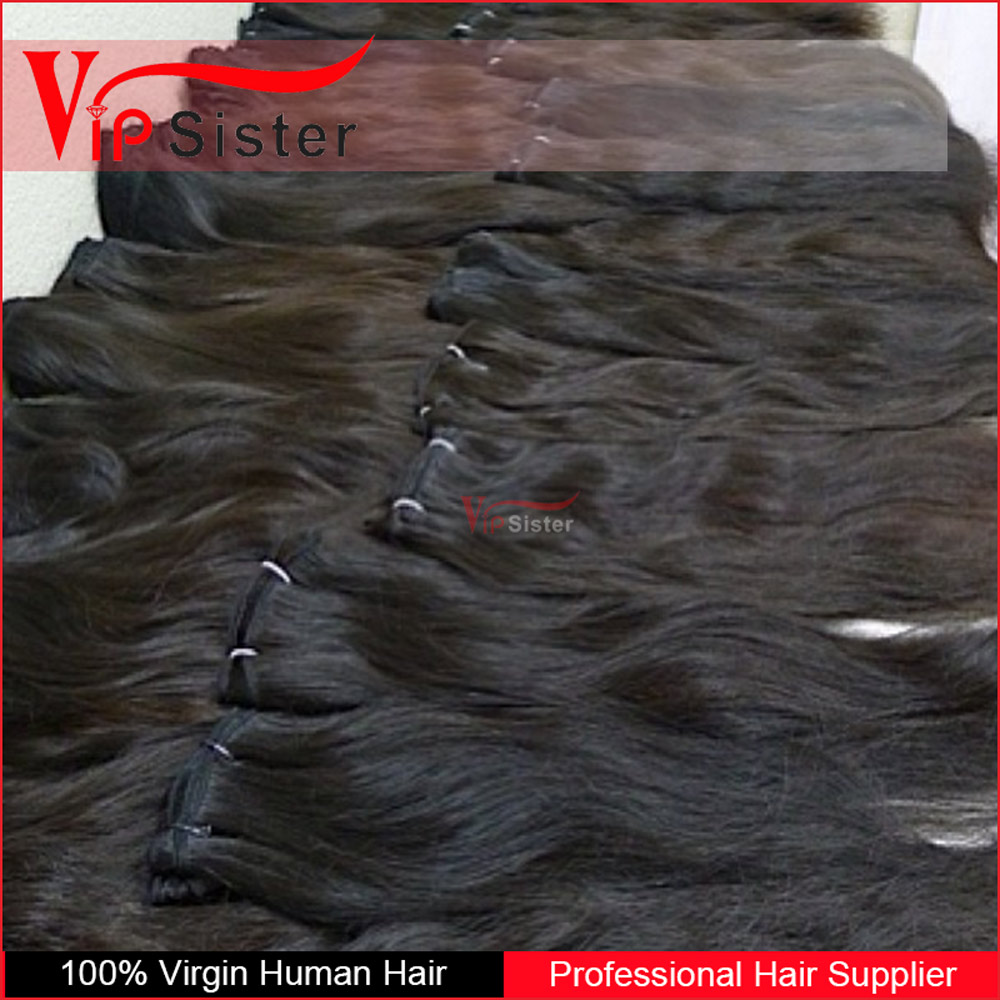 Bohyme Brazilian Curly Hair Bohyme Brazilian Curly Hair Suppliers
