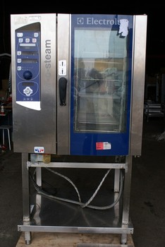 electrolux steam oven. air-o-steam oven electrolux aos10ea steam