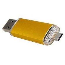otg usb memory flash drive