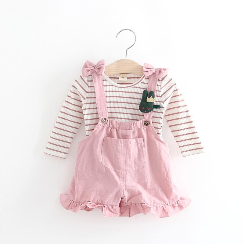 590ee7d94 مصادر شركات تصنيع طفل الفتيات الملابس الشتوية وطفل الفتيات الملابس الشتوية  في Alibaba.com