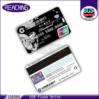 Serve 300 customers Best Buy Expresscard USB 3.0