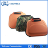 OP wholesale ISO FDA CE approved EVA portable combat military army medical first aid bag