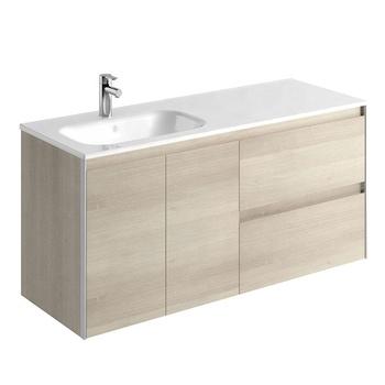 47 Inch Hotel Modern Orka Bathroom