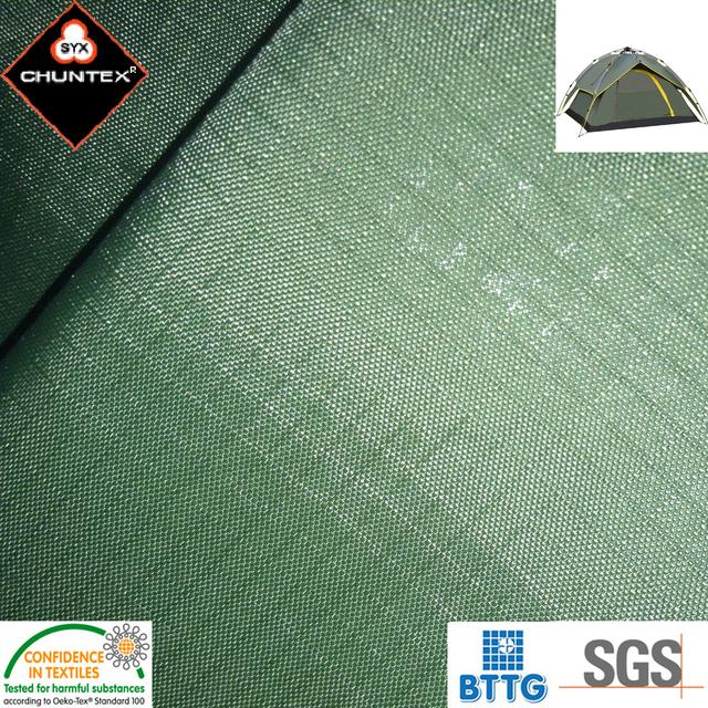 70D Polyurethane Coated Ripstop Nylon Fabric for Tents & China Ripstop Nylon Fabric For Tents Wholesale ?? - Alibaba
