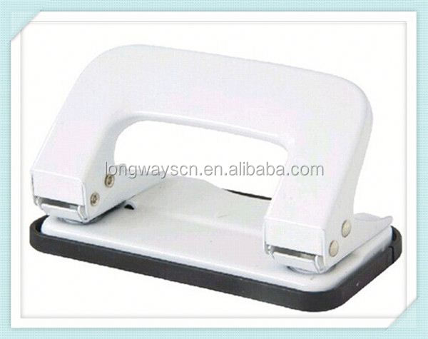 hot selling shaper craft punch manufactuer