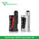 HeavenGifts Geek Vape Ecig Kit 8ml Radar RDA 200W Squonker Box Mod GeekVape GBOX Squonk