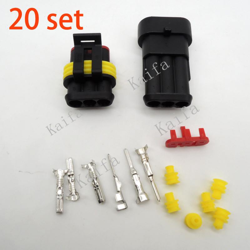 pin tractor plug wiring diagram image wiring 3 pin tractor plug wiring diagram wiring diagram and hernes