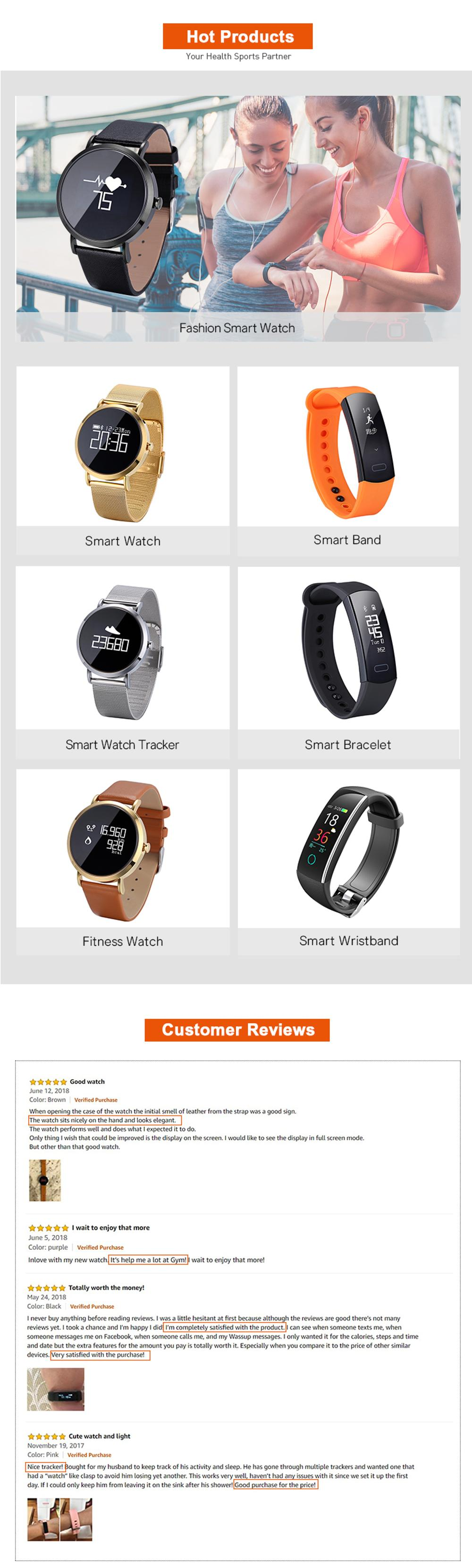 China Factory Hot Selling Good Price Wholesale Bluetooth Smartwatch Cheap Kids Smart Watch
