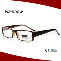 Buy types of spectacles frames for men in China on Alibaba.com