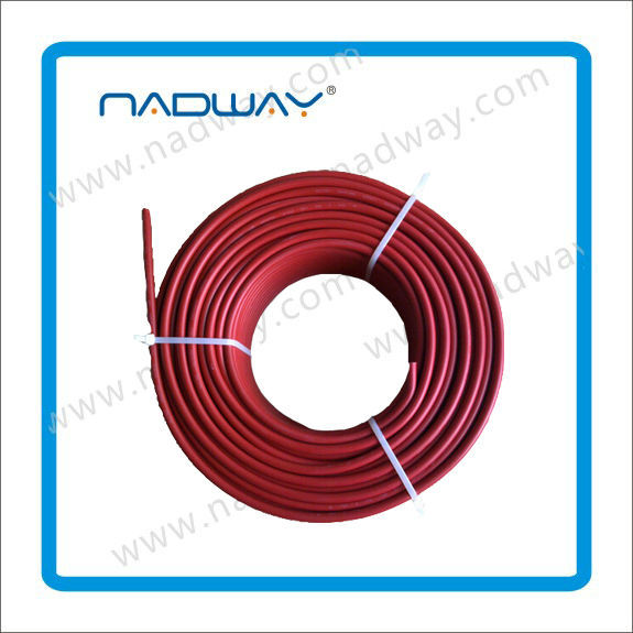 TUV approved 1000V Wires, Cables & Cable Assemblies