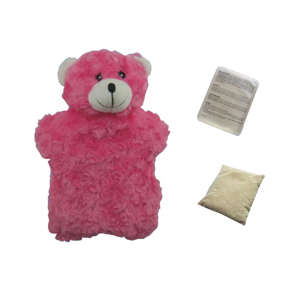 China teddy bear purple wholesale alibaba thecheapjerseys Gallery
