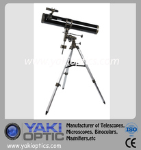 China Newtonian Reflector Sky-watcher Telescope With Moon Filter