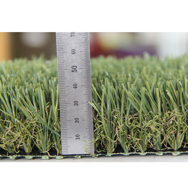 Door Mat Plastic Grass Door Mat Plastic Grass Suppliers and Manufacturers at Alibaba.com  sc 1 st  Alibaba & Door Mat Plastic Grass Door Mat Plastic Grass Suppliers and ...