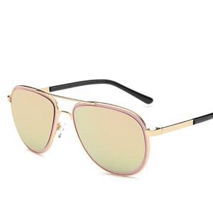 3f61abcc528 Eagle Sunglasses