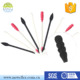 Different packing single head cotton swab laboratory for naked makeup