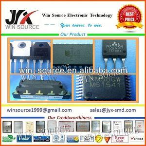 4202bd Ic Wholesale, Ic Suppliers - Alibaba