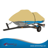 china jet ski custom made