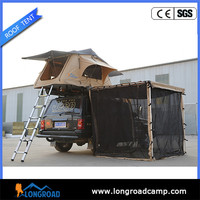 Truck/Jeep/SUV snow plough for atv awning