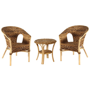 Bunnings Outdoor Rattan Furniture Wholesale Rattan Furniture
