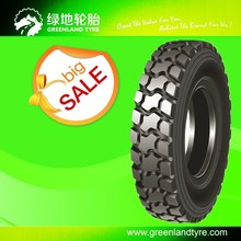 12.00R24 pneumatici tyres for vehicle google tire dubai wholesale market factories for sale in china