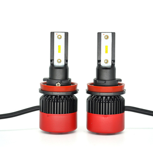 a336 360 light 12v led headlight t5 with good price