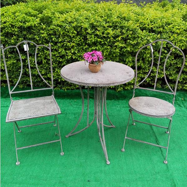 Heb Wrought Iron Patio Furniture, Heb Wrought Iron Patio Furniture  Suppliers And Manufacturers At Alibaba.com