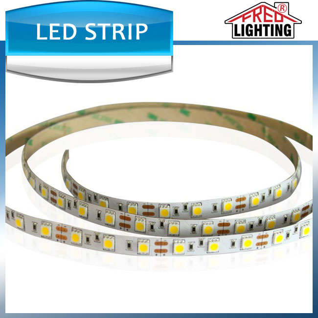 LIGHT plus flexible led light ribbon nonwaterproof color changing led rope lights