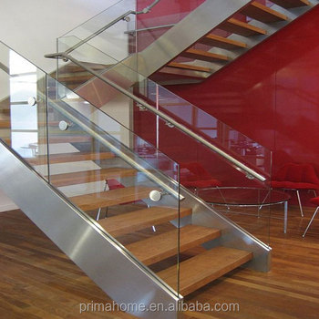 Superb Best Price Low Cost Modern Open Riser Staircases