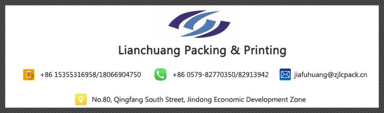 Hot selling fashion pp gift plastic bag, wholesale gift plastic bag