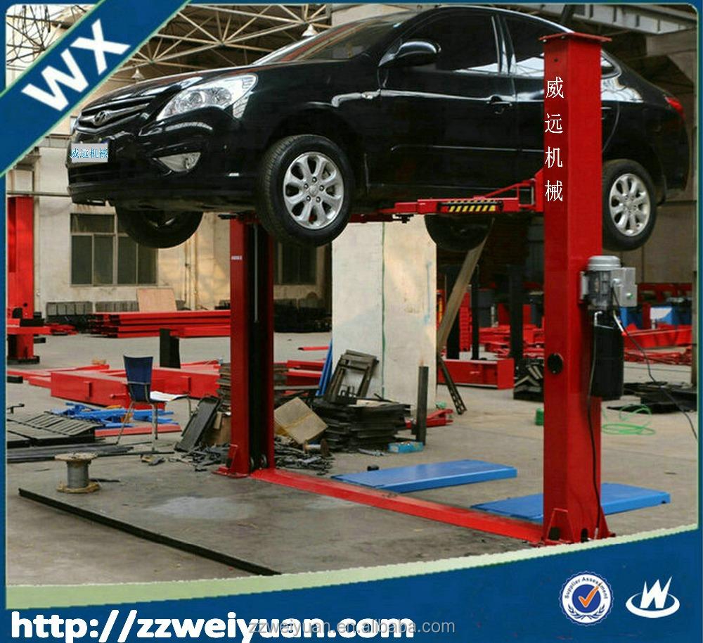 Grossiste leve voiture hydraulique acheter les meilleurs for Ascenseur voiture garage