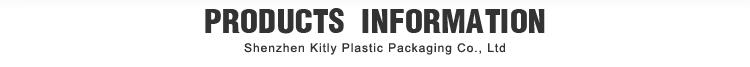 ราคาถูกล้างพลาสติกแข็งพับโปรโมชั่นแฟชั่นเครื่องเขียนปากกากล่อง
