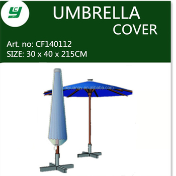 Waterproof Patio Lowes Outdoor Furniture Sun Umbrella Stand Cover