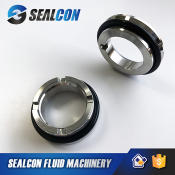 TOP SALE name of the mechanical seal parts apv seals for ksb pump