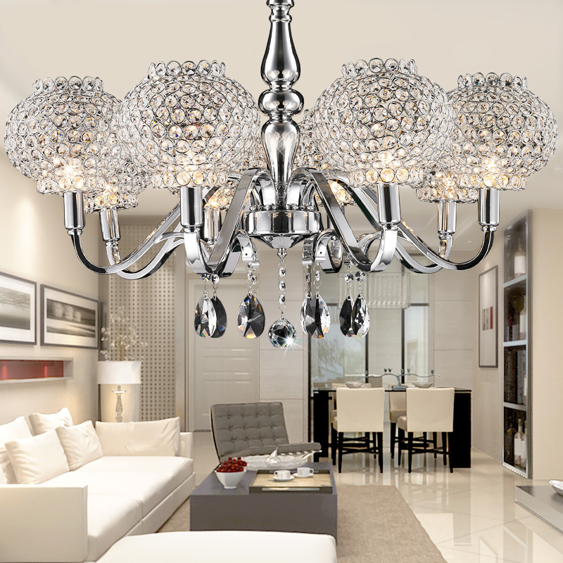 lustre chambre adulte solutions pour la d coration int rieure de votre maison. Black Bedroom Furniture Sets. Home Design Ideas