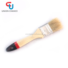 ColorRun Brush Classcial Cheap Bulk Wooden Handle Paint Brush