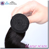 Top Quality Natual Color Brazilian Virgin 8A Grade Real Mink Hair Weave China Suppliers