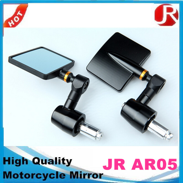 Top Quality CNC Motorcycle Mirror ,Motorcycle Back Mirror CNC