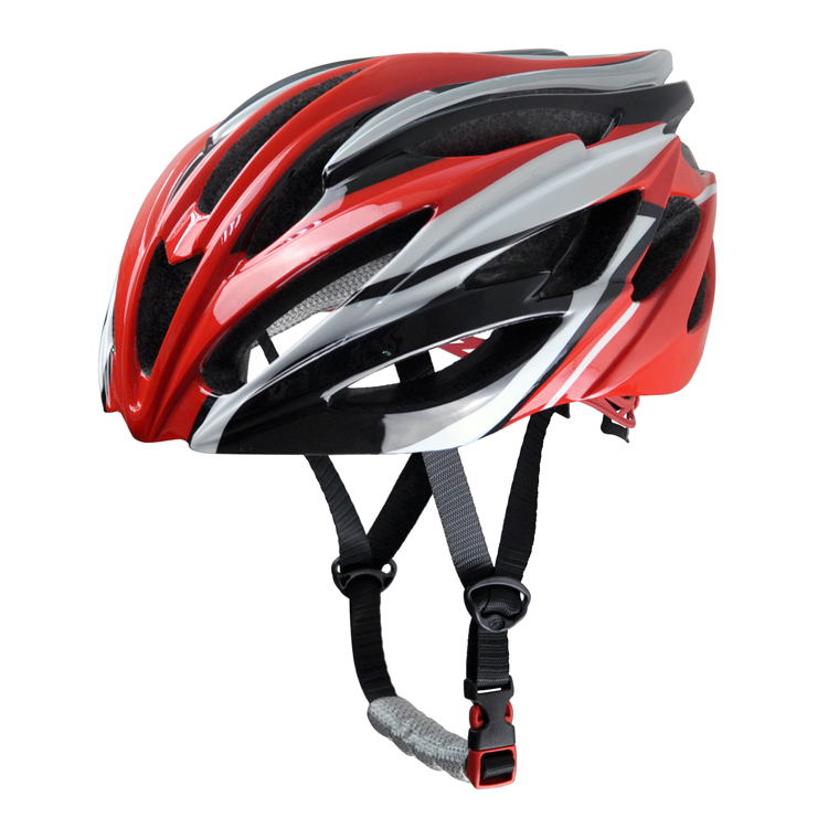 Lightwear Bike Helmet 5