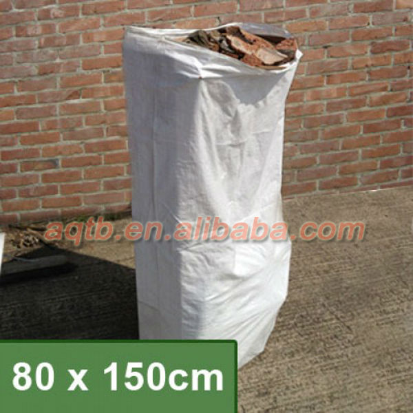UV protective pp woven bags