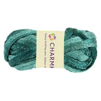 Easy Scarf Knitting Pattern Fishnet Scarf Beginner Knitter Short