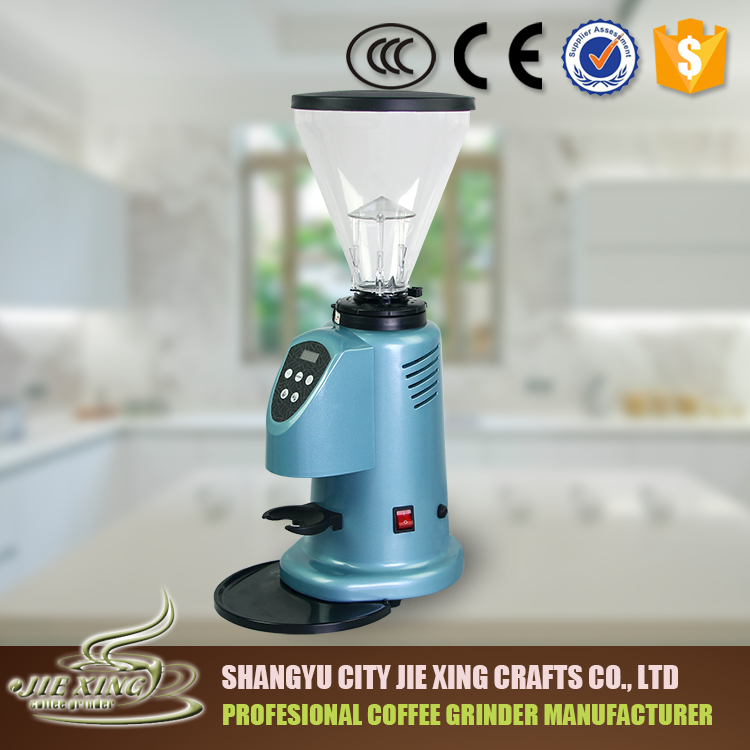 commercial professional industrial coffee grinder OEM