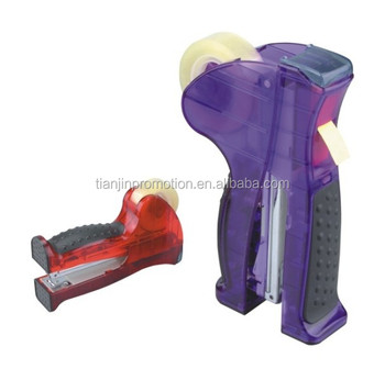 Promotional stapler kangaro and max stapler(intestine stapler )