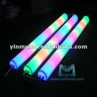 Pc Casing 220v Led Rgb Tube Light