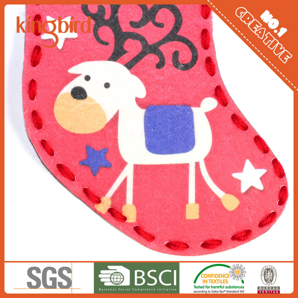 Easy made wholesales trendy eva toys for kids DIY eva sheet eva gifts