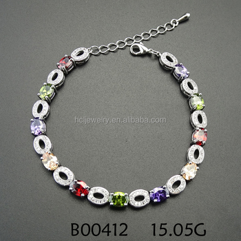Where To Buy Sex Bracelets 95