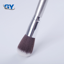 Professional manufacturer cosmetic eyeshadow brush and makeup brush