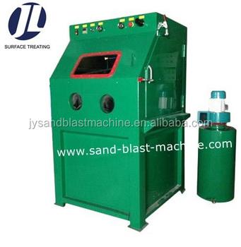 b794788aeb533 Dustless JL-1212W água gabinete de jateamento de areia jateamento de água.  Ver imagem maior